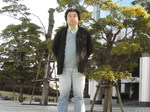 藤田智(FujitaSatoru)
